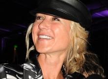 Belinda Stronach