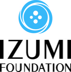 The Izumi Foundation