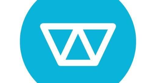 watsi