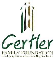 The Gertler Family Foundation