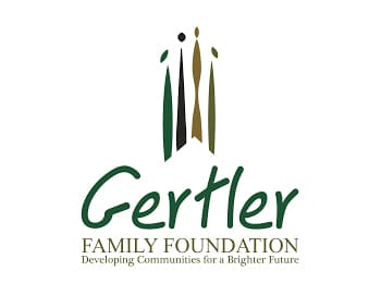Gertler Family Foundation