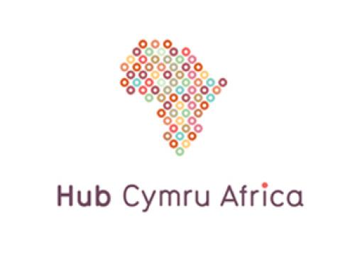 Hub Cymru Foundation