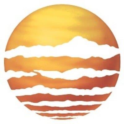 lcaof logo