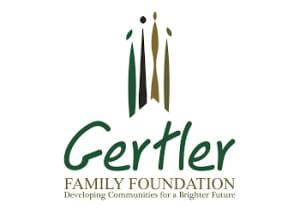 Gertler Family Foundation