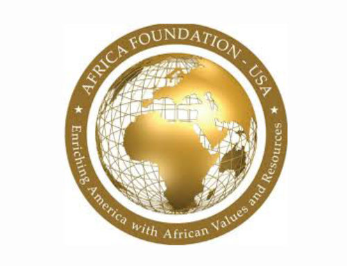 Africa Foundation USA