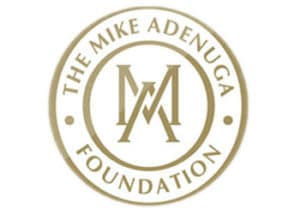 Mike Adenuga Foundation