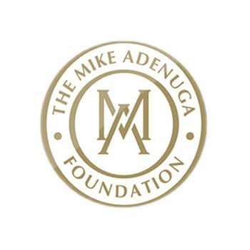 Mike Adenuga Foundation