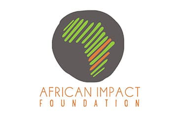 The African Impact Foundation