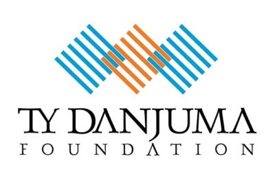 TY Danjuma Foundation